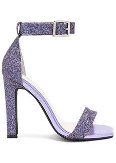Jeffrey Campbell Obus Heel in Purple. - size 10 (also in 6,6.5,7,7.5,8,8.5,9,9.5)