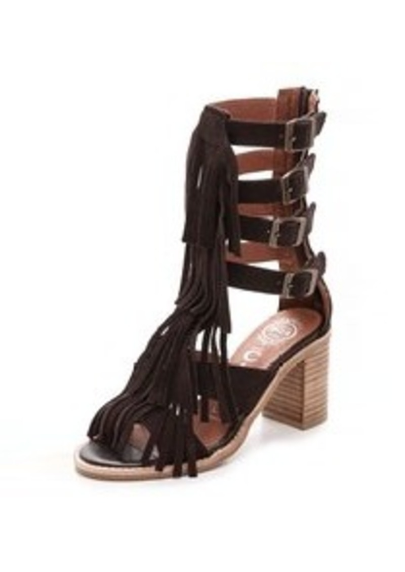 jeffrey campbell jeffrey campbell omaha sandals shoes shop it to me. Black Bedroom Furniture Sets. Home Design Ideas