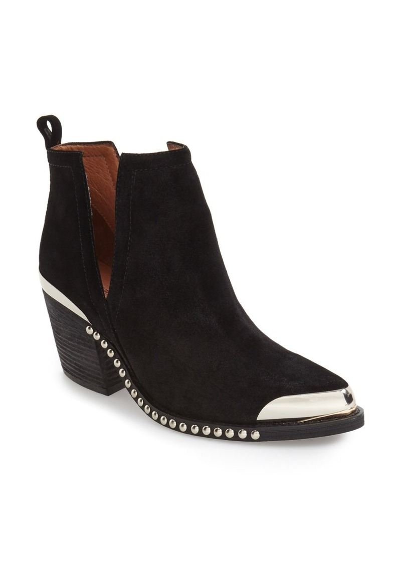 Jeffrey Campbell Jeffrey Campbell Optimum Pointy Toe