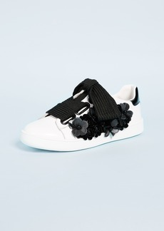 Jeffrey Campbell Pabst Sneakers
