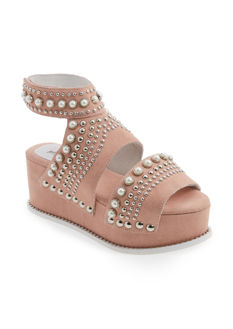 af609de957f5 Buy jeffrey campbell studded sandals cheap