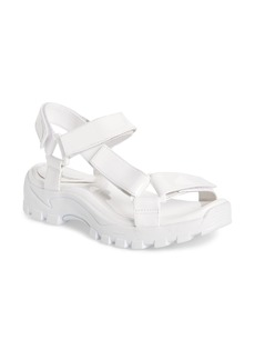 Jeffrey Campbell Patio Sport Sandal (Women)
