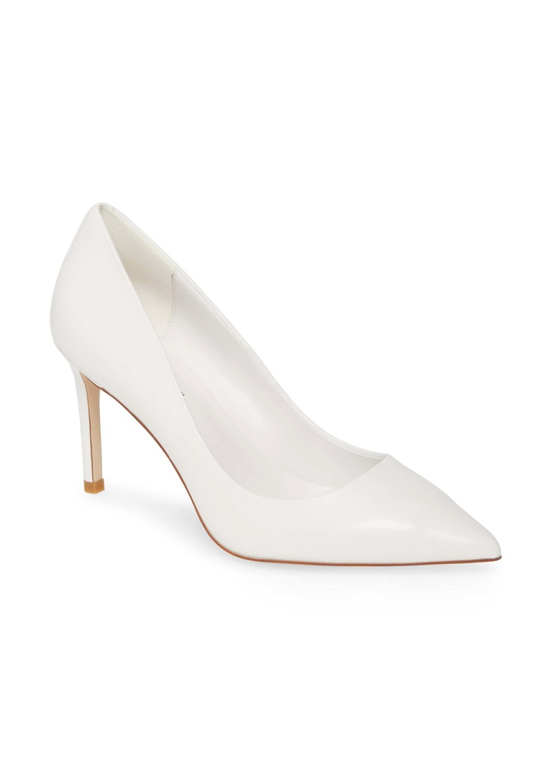 Jeffrey Campbell Pelara Pump (Women)