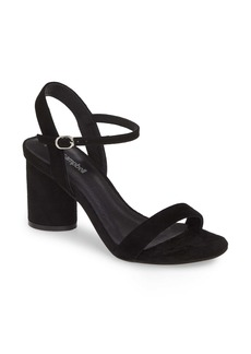 Jeffrey Campbell Peonies Sandal (Women)