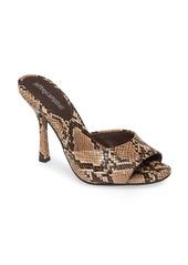 Jeffrey Campbell PG12 Slide Sandal (Women)