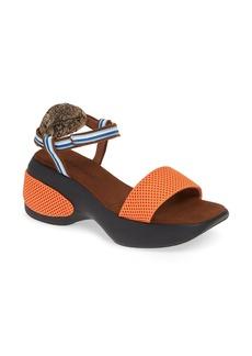 Jeffrey Campbell Platform Sandal (Women)