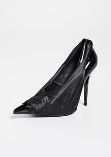 Jeffrey Campbell Poise Point Toe Pumps