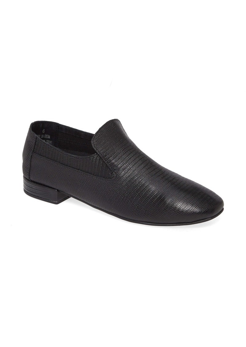 Jeffrey Campbell Priestly Loafer (Women)
