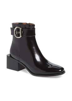 Jeffrey Campbell Regan 3 Bootie (Women)