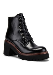 Jeffrey Campbell Scavenger2 Lace Up Boot