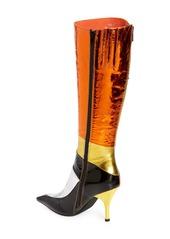 Jeffrey Campbell Sheena Knee High Boot (Women)
