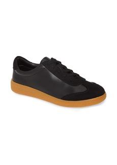 Jeffrey Campbell Skate Sneaker (Women)