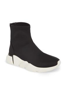 Jeffrey Campbell Sock Sneaker (Women)