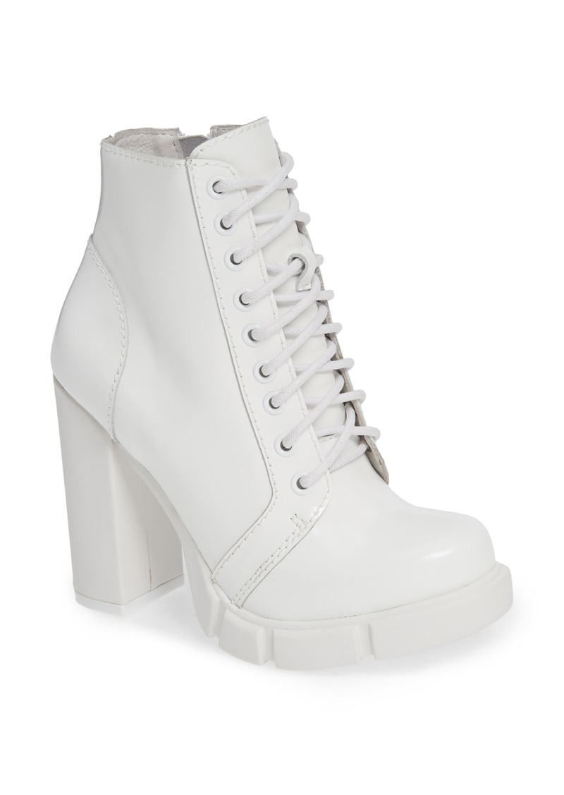 Jeffrey Campbell Solar Boot (Women)