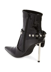 Jeffrey Campbell Stash Bootie (Women)