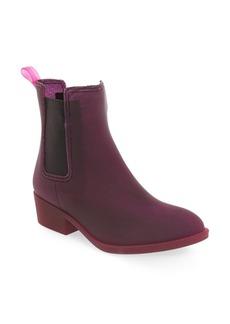 Jeffrey Campbell 'Stormy' Rain Boot (Women)