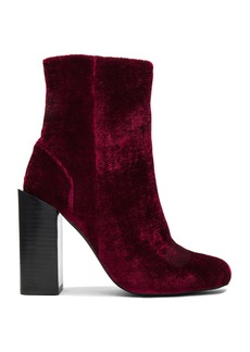 Jeffrey Campbell Stratford Booties