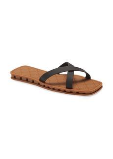 Jeffrey Campbell Supersoft Slide Sandal (Women)