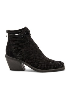 Jeffrey Campbell Surat Booties