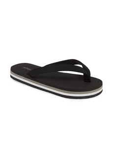 Jeffrey Campbell Surf Flip Flop (Women)