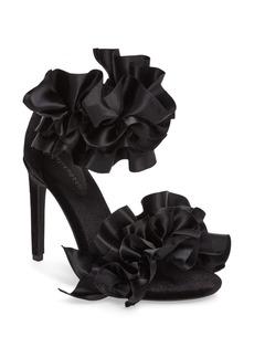 Jeffrey Campbell Tangos Sandal (Women)