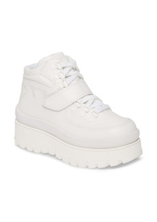 Jeffrey Campbell Top Peak 2 Platform Sneaker (Women)
