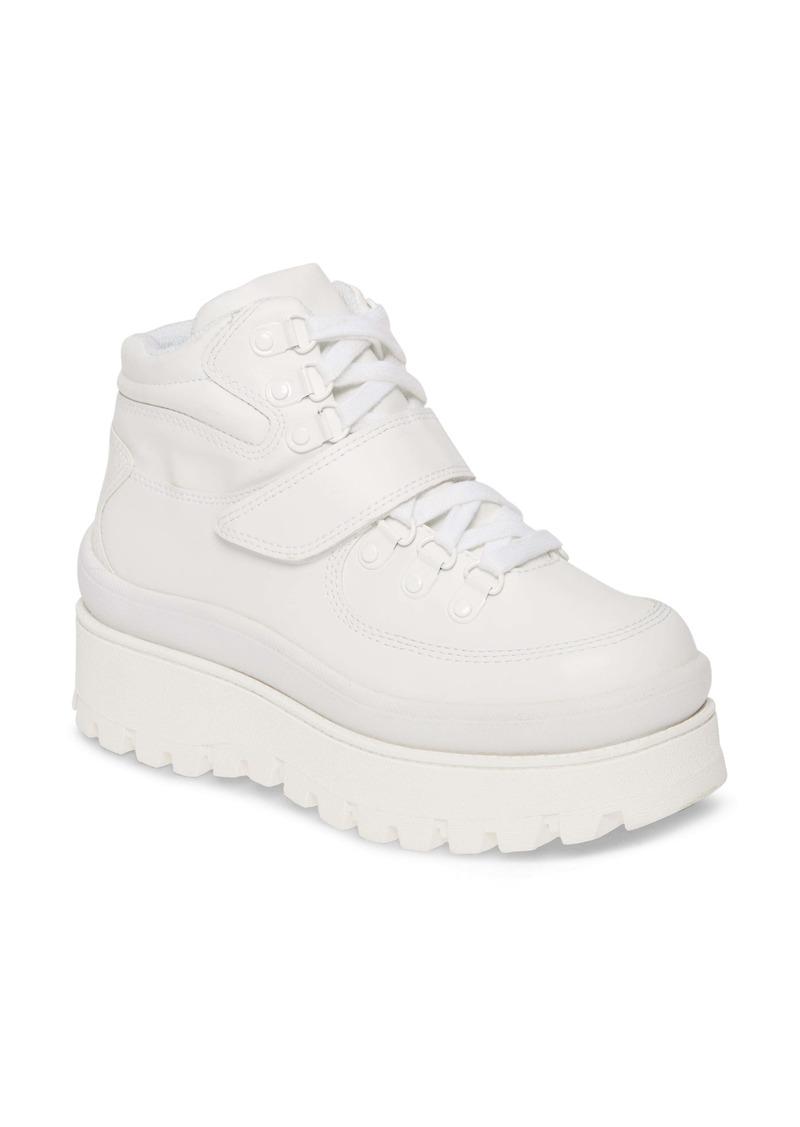 Jeffrey Campbell Top Peak 2 Platform Sneaker (Women)