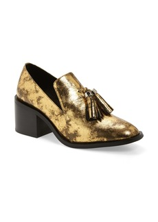Jeffrey Campbell Torbett Tassel Loafer (Women)