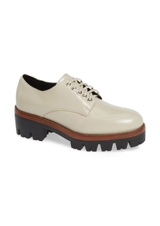 Jeffrey Campbell Trevor Oxford (Women)
