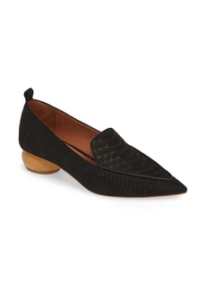 Jeffrey Campbell Viona Loafer (Women)