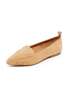 Jeffrey Campbell Vionnet Loafers