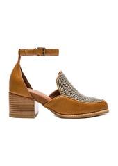 Jeffrey Campbell Walden Sandals