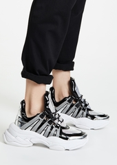 Jeffrey Campbell Wifi Trainers