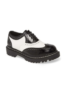 Jeffrey Campbell Wingtip Oxford (Women)