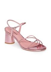 Jeffrey Campbell Yanyu Strappy Sandal (Women)
