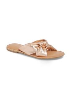 Jeffrey Campbell Zocalo Slide Sandal (Women)