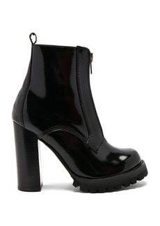 Jeffrey Campbell Legion Bootie
