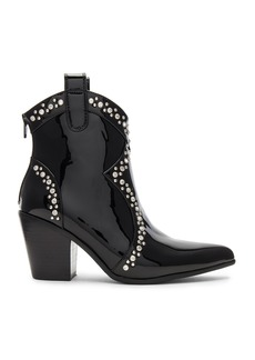 Jeffrey Campbell Nightwing Bootie