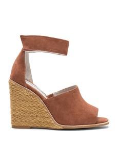 Jeffrey Campbell Sencillo Sandal