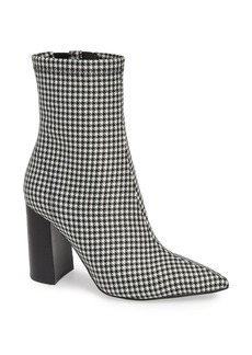 Jeffrey Campbell Siren-3 Pointy Toe Bootie