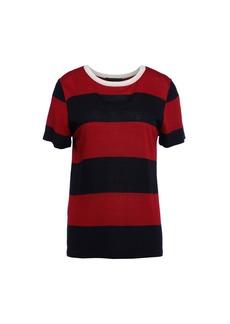 JENNI KAYNE - T-shirt