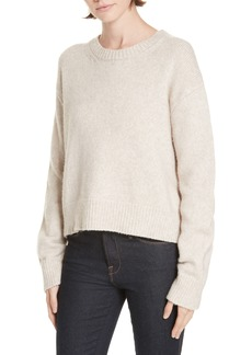 Jenni Kayne Atlas Sweater