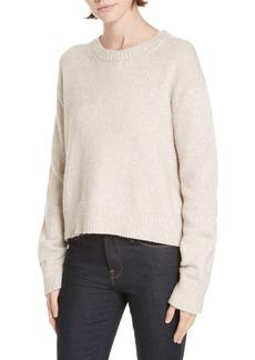 Jenni Kayne Atlas Sweater