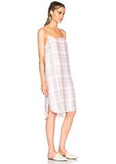 Jenni Kayne Cami Dress