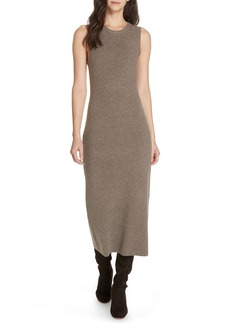Jenni Kayne Midi Sweater Dress