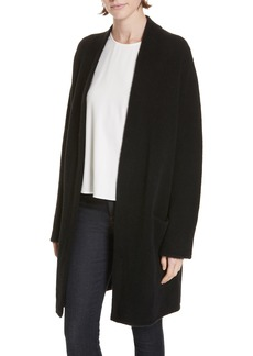 Jenni Kayne Open Sweater Coat