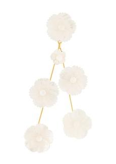 Jennifer Behr Coralia earrings