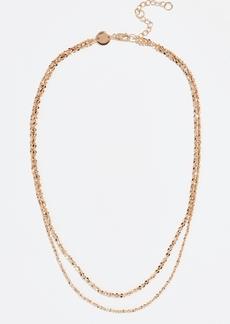 Jennifer Zeuner Jewelry Wes Necklace