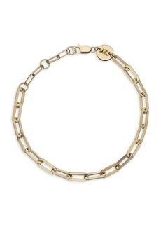 Jennifer Zeuner Jewelry Jewelry
