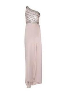 JENNY PACKHAM - Long dress